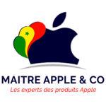Maitre Apple