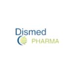 Dismed Pharma