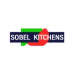 Sobel Kitchens