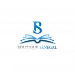Boutique Sénégal
