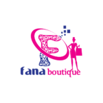 Fana Boutique
